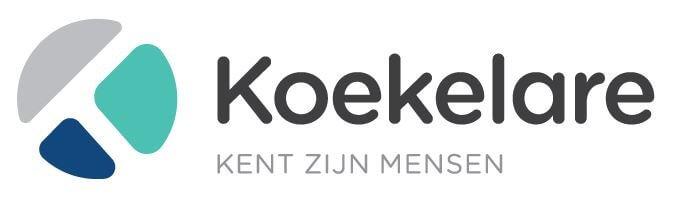 Koekelare logo