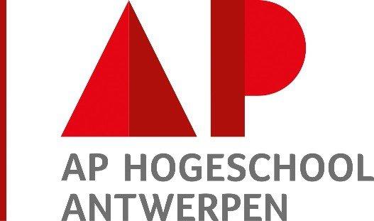 AP Hogeschool logo