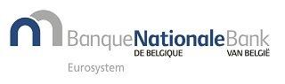 Nationale bank logo